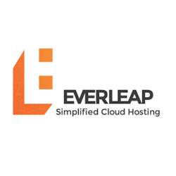 Everleap